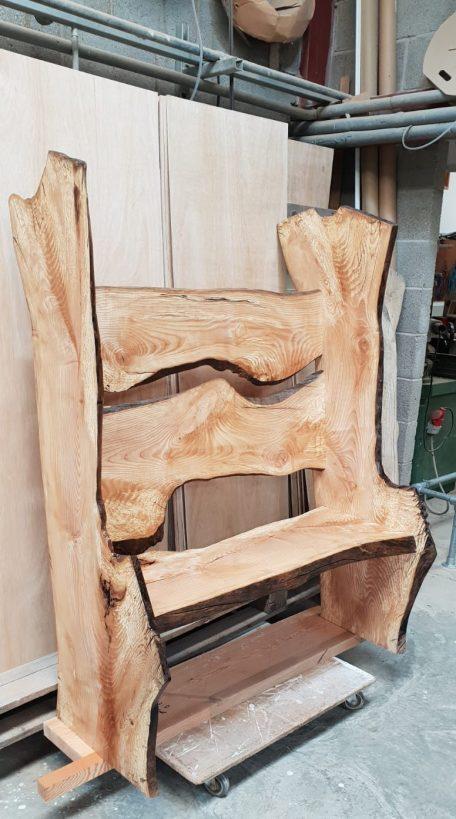 Craft and handmade 4
