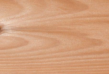 Stock Timber 4 Cedar